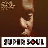SuperSoul 7