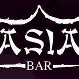 Asia Bar (Warm Up) VOL 2 ___ dj NeNio