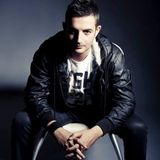 Andrea Roma Exclusive Guestmix - NAUEDM #4