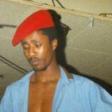 R.I.P Rizla Mayflower Niteclub Bradford1987 Richard St Mistry Samuda