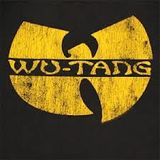 Gemeejne Bleejkn, CorrubtLMZ + Fld & Dj Restless @ To The Beat Show (Wu-Tang Edition)