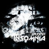 INSOMNIA PART 1 (Dark Techno)