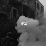 Grundlos Glücklich Podcast #2 - Wighnomy Houston vs. ARSY