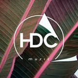CADIZFORNIA - DJ SET HITA DEL CID