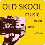 YES! Another Studio Rascals Mix-Up by DJ TL SPANX   Non-Stop Tru Old Skool Music