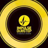 IMPULSE Podcast #17 mixed by SHU