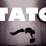 LIKE A HEARTBREAKER - TATO TEIXEIRA