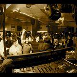 March MiniMegaMix DJ HAIDER