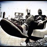 DJ Ramoz Deep & Soulful 15