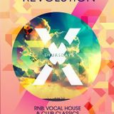@DJOneF @XOlufbra #FebMix #RnB #HipHop | Tweet @DJONEF