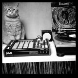 Matatabi (@matatabi_beats) - Late Night Zoo Vol.3