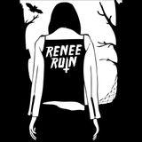 Renee Ruin Mix For Santa Sangre