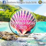Claxton - Hardcore Summer Bash July 2015