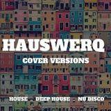 HausWerq od DJ Pollarik - HausWerq 1710 (říjen 2017)