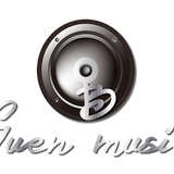 Guen's after new years set 2016 (deephouse/progressive house)