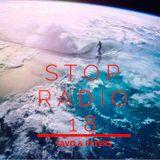 STOP RADIO 18