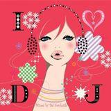 I LOVE DJ - J-POP COVER MIX DJ-KENKAIDA