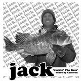 Jackin' The Bass
