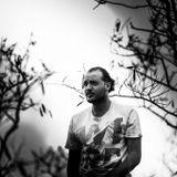 Podcast 31 - Dj mix : Underground sega vol.1 by J-Zeus