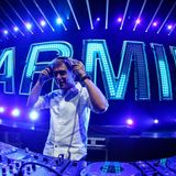 Armin van Buuren feat . DJ Ansy Asota HyStereo Mix 2014 A Stade of Trance Mix 2014.mp3