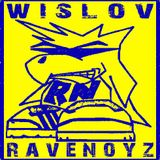 DJ WISLOV RAVENOYZ MIX