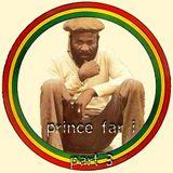 algoriddim 20080718: Prince Far I part 3