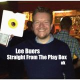 Lee Buers - Straight From The Play Box