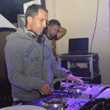 Freestyle New School mix by Dj Sanlac