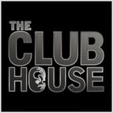 Mikel CuGGa presents the club House 002