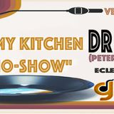 """That's my kitchen >EP 114 Dr Nokman """"eclectic selection"""" #1"""
