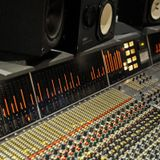 The Bido Lito! Podcast - Live From Parr Street Studios #3
