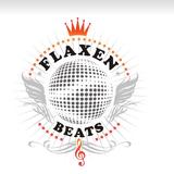Flaxen Beats House Mix 2015