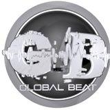 Dj DnLo - EDM Mix