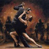 The Tango Bar #2