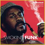 Smokin' Seventies Funk