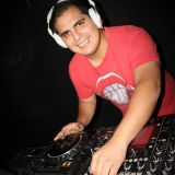 DJ Arion - Mix Electro Sessions 1