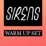 Warm Up Mix (2014)