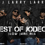 Best of JODECI