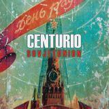 TBM / EBM / Industrial Mix of Album SOVJETUNION by CENTURIO (2012)