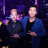 [NonsTop] - Sự Kết Hợp Hoàn Hảo - DJ Trường On The Mix