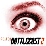 Battlecast 2 by Reaper [FREE DOWNLOAD]