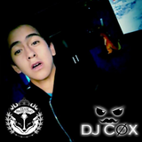 ♫  ►Team BrowninG◄ ◘  ♦ DJ CØX♦  ♫