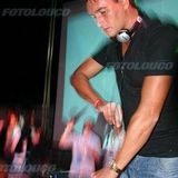 """New set """"WE RAVE YOU"""" BY DJ RUI P"""