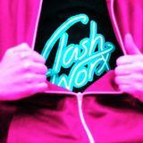 Revolution Mix By Flashworx