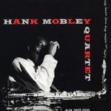 Tales Of A Middleweight Champion-The Hank Mobley Story
