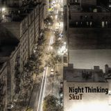SkuT - Night Thinking #2