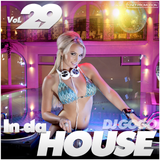 DJ Gogo In Da House Volume 29