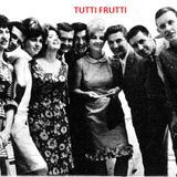 Tutti frutti show radia Brezje by Milan Ribič 308