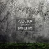 Pulse Box Music - Podcast #038