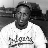Negro Leagues Museum Pres. Bob Kendrick on Jackie Robinson